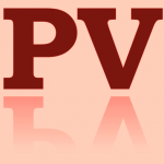 PV-150x150