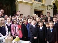 Sarcau_2009 (4)