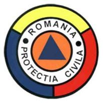 Sigla Protectia-Civila