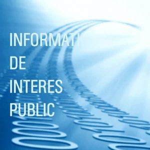 12-info-publice1